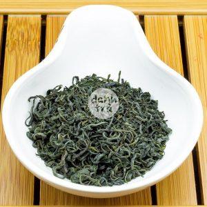 trà nõn tôm, trà nhất diệp, trà tân cương, trà thái nguyên, trà móc câu, trà nõn, trà cao cấp thái nguyên, trà bắc, trà thái nguyên tp.hcm